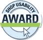 shop-award-usability-s-au