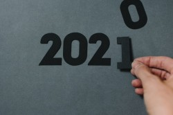 Accenture trends: 2020 has changed the society