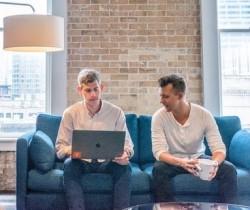 Freelancer article: Coaching for job success