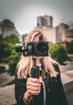 Guest Article: How to create effective (and affordable) promo video campaigns