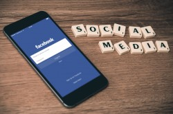 Social media tips for businesses and freelancers
