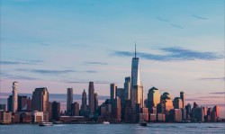 The top destination for freelancers: New York is number 1