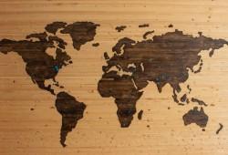 freelancer.international's latest function: