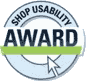 shop-award-usability-s-au